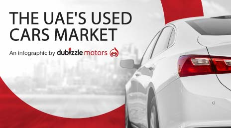 dubizzle Motors 2018 annual report
